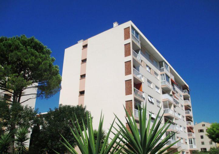 A louer La Valette Du Var 83018729 Dufour immobilier