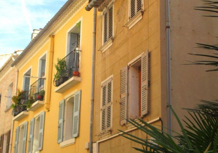 A louer La Valette Du Var 83018731 Dufour immobilier