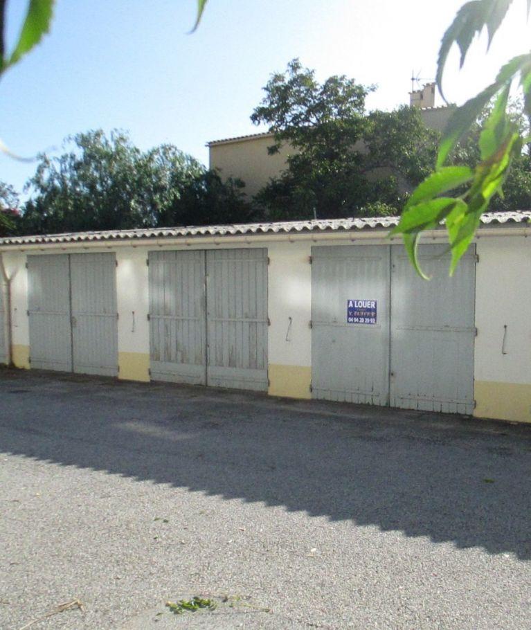 A louer La Valette Du Var  83018734 Dufour immobilier