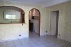 A louer La Valette Du Var 83018207 Dufour immobilier