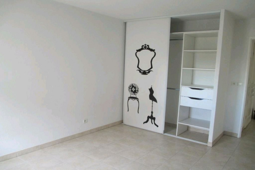 A louer Toulon 83018210 Dufour immobilier