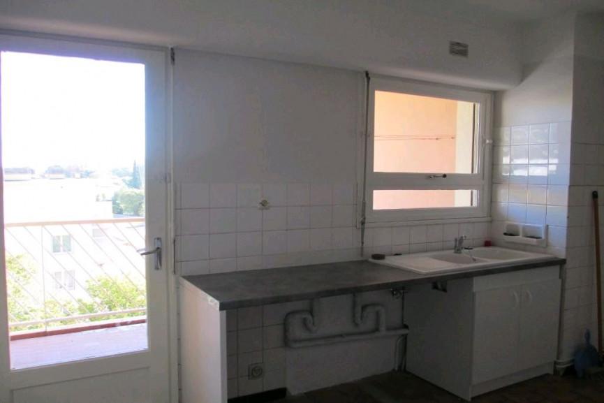 A louer La Valette Du Var 83018212 Dufour immobilier