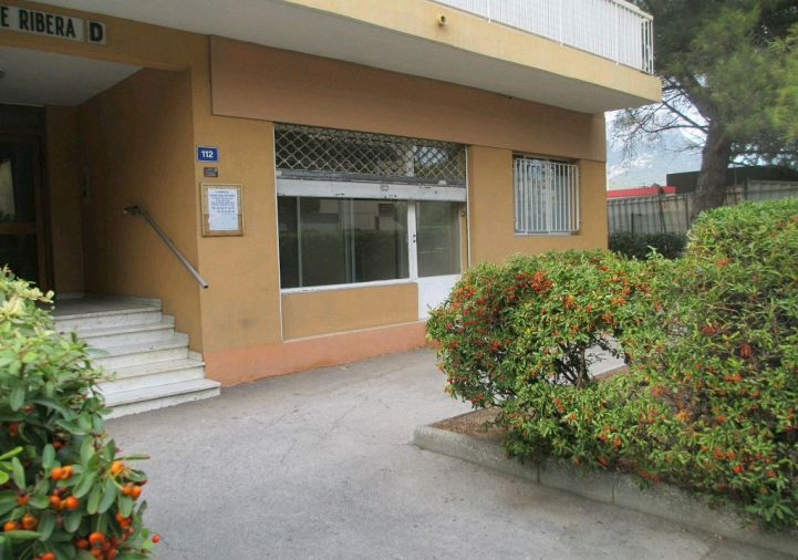 A louer La Valette Du Var 83018221 Dufour immobilier