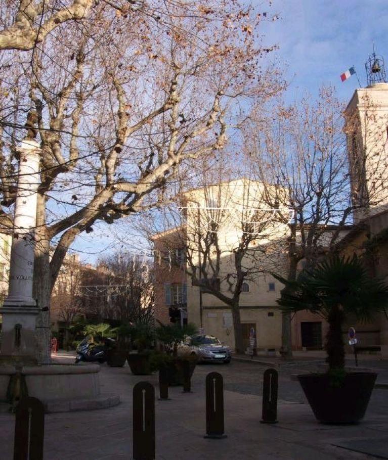 A louer La Valette Du Var  83018252 Dufour immobilier