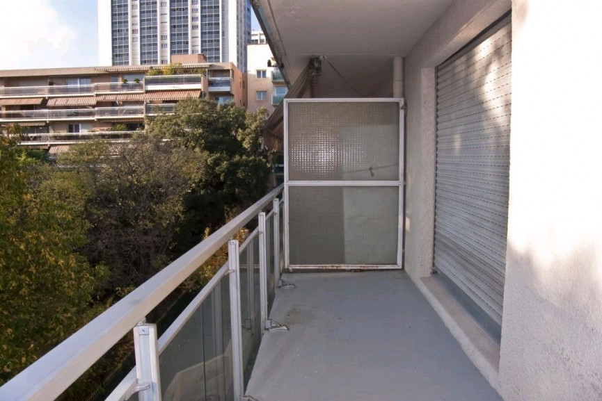 A louer Toulon 83018253 Dufour immobilier
