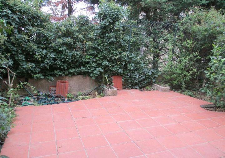 A louer Toulon 83018270 Dufour immobilier