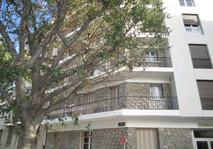 A louer Toulon 83018282 Dufour immobilier