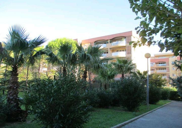 A louer Toulon 83018289 Dufour immobilier