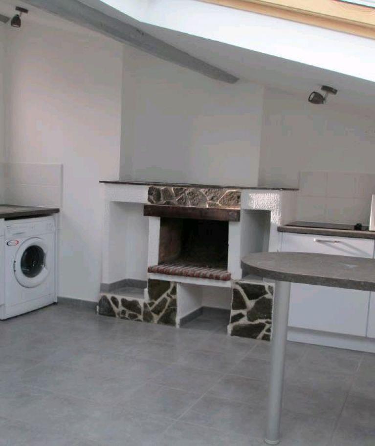A louer La Valette Du Var 83018299 Dufour immobilier