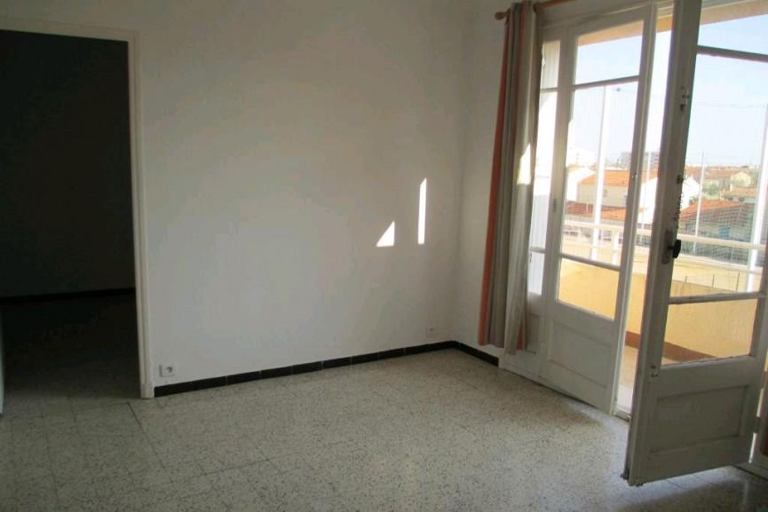 A louer Toulon 83018306 Dufour immobilier