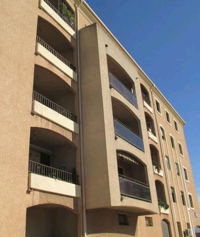 A louer Toulon 83018310 Dufour immobilier