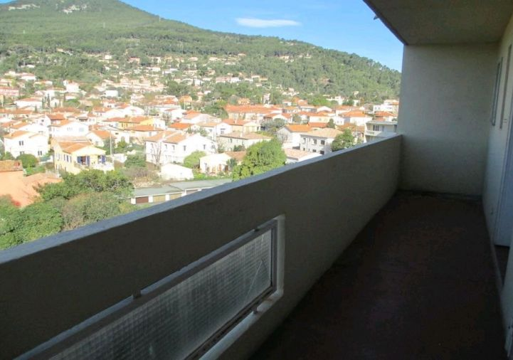 A louer Toulon 83018317 Dufour immobilier