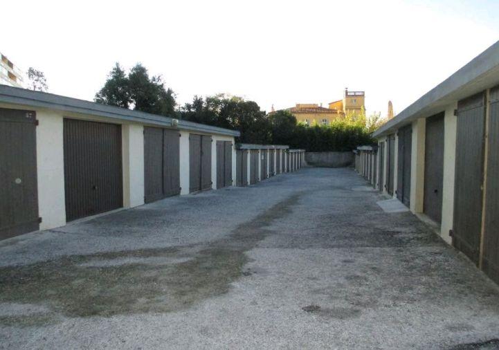 A louer Toulon 83018322 Dufour immobilier