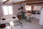 A louer La Valette Du Var 83018337 Dufour immobilier