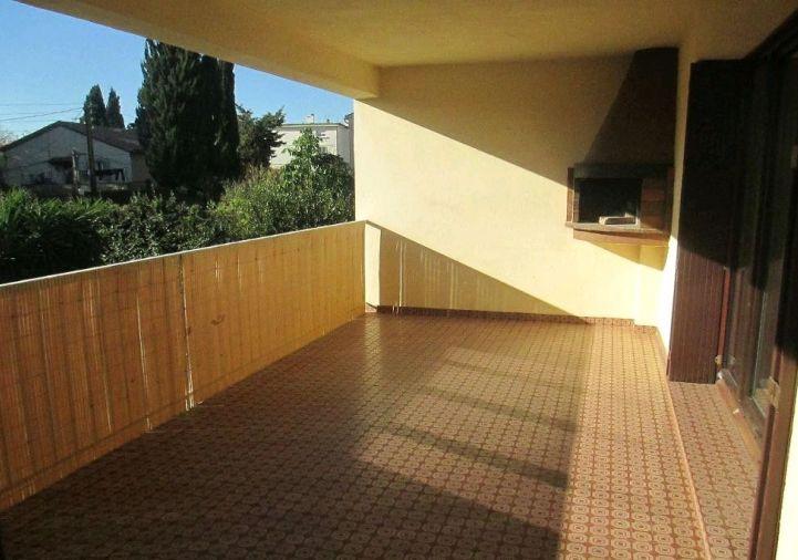 A louer La Valette Du Var 83018338 Dufour immobilier