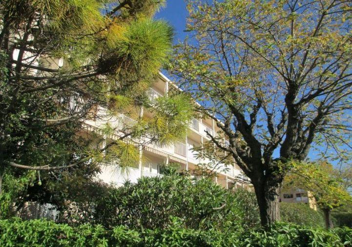 A louer La Valette Du Var 83018370 Dufour immobilier