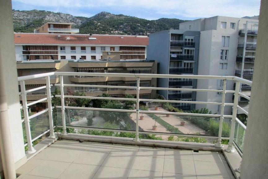 A louer Toulon 83018374 Dufour immobilier