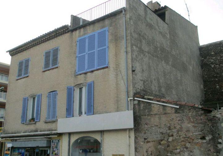 A louer La Valette Du Var 83018386 Dufour immobilier