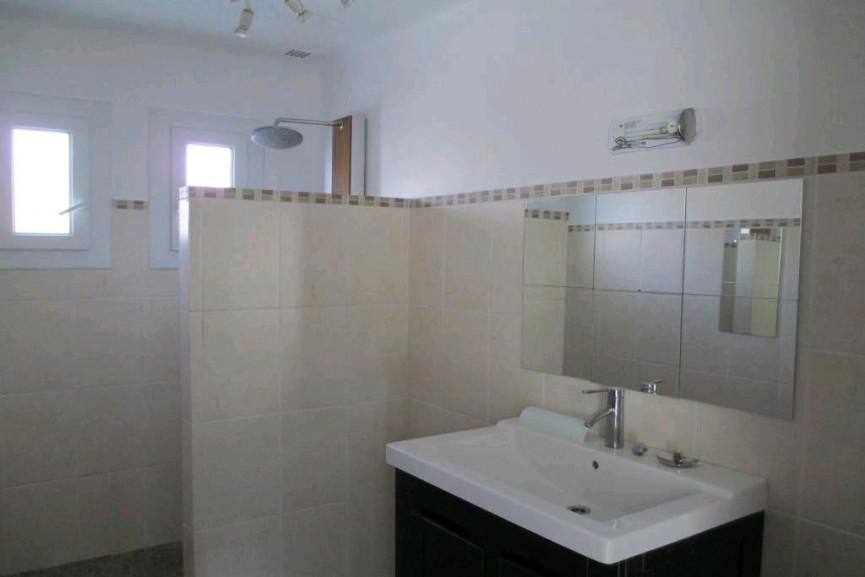 A louer La Valette Du Var 83018411 Dufour immobilier