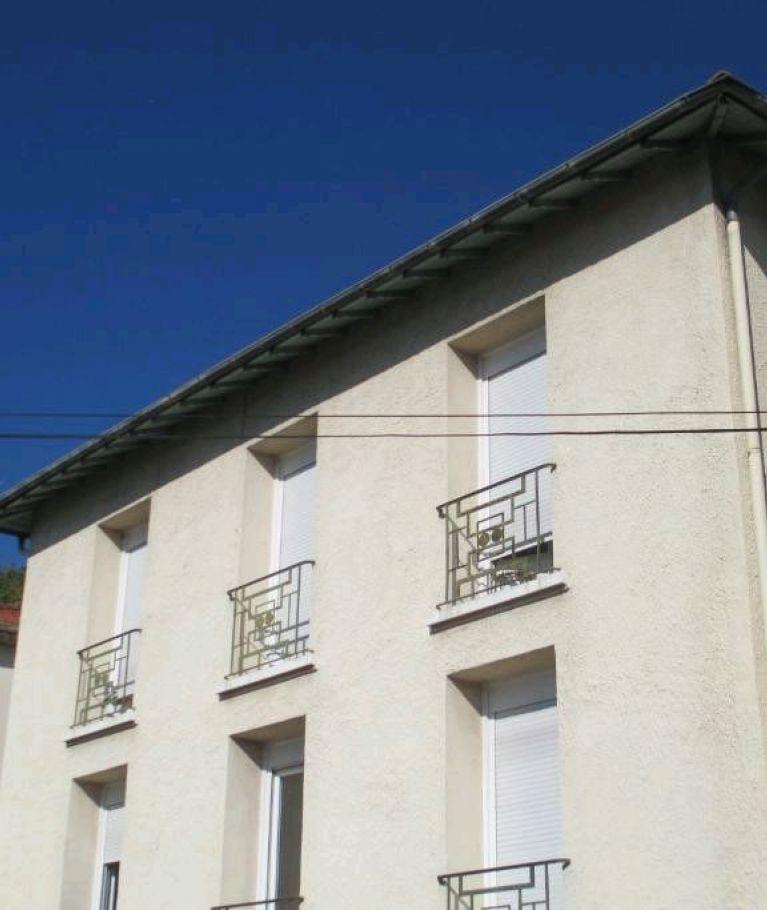A louer Toulon 83018442 Dufour immobilier