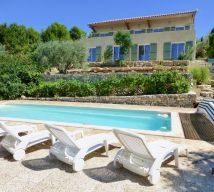 For seasonal lettings Le Castellet  830202 Bothmer vacation homes