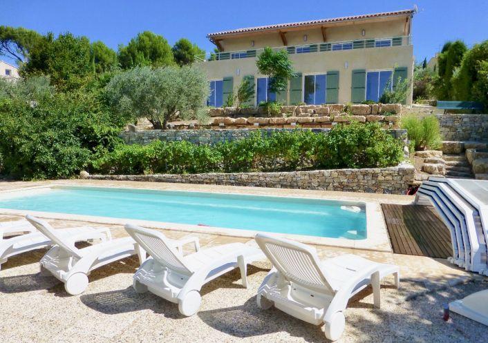 En location saisonnière Le Castellet 830202 Bothmer vacation homes