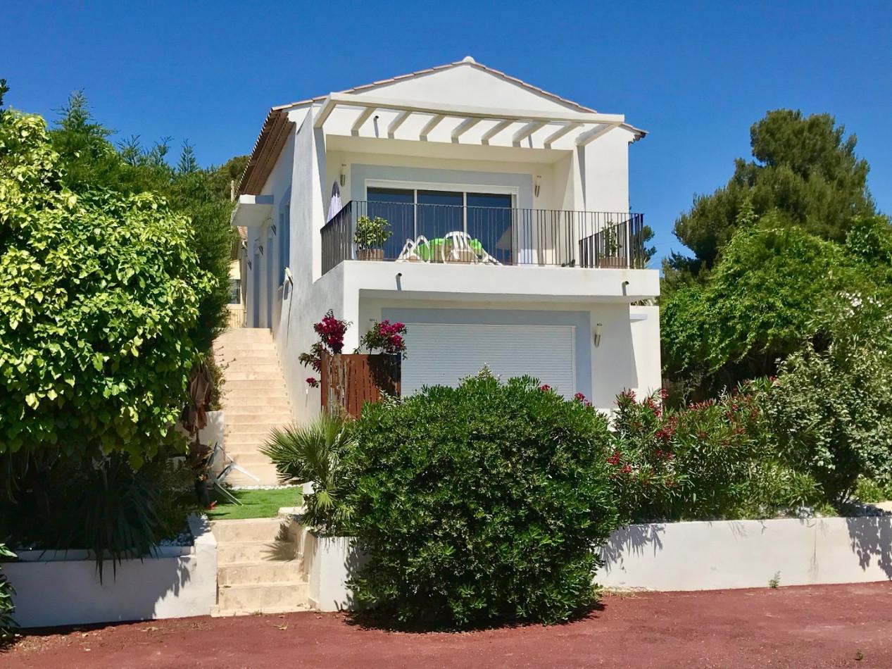 A vendre Bandol 830203 Bothmer vacation homes
