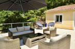 A vendre Evenos 830204 Bothmer vacation homes