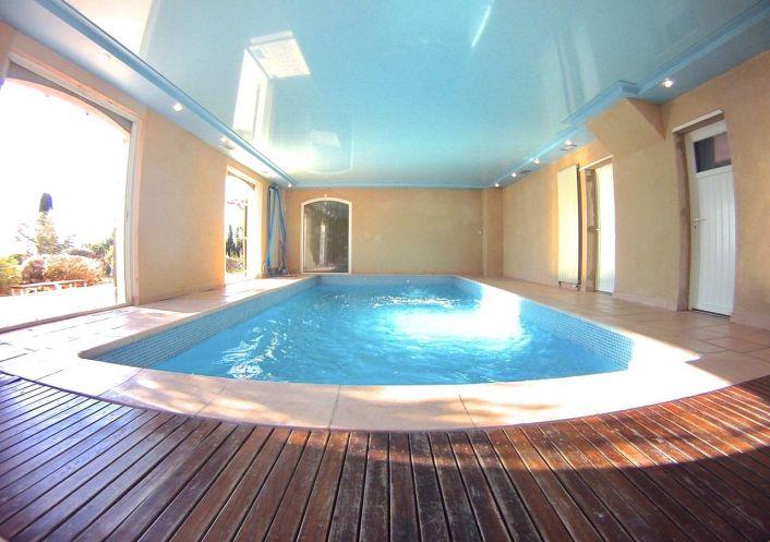 En location saisonnière Le Castellet 830205 Bothmer vacation homes