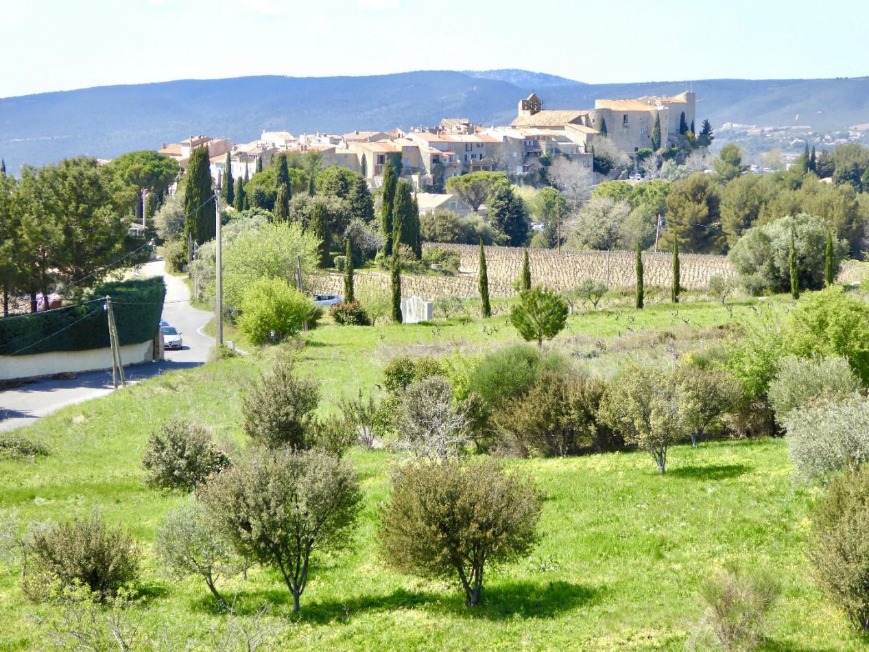 en location saisonnière  Le Castellet | Réf 830205 - Bothmer vacation homes