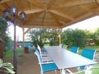En location saisonnière Bandol 830206 Bothmer vacation homes