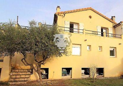 A vendre Roquebrune Sur Argens 830211750 Adaptimmobilier.com