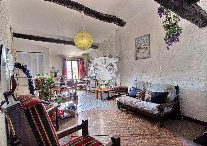A vendre Draguignan 830212051 Benicimmo