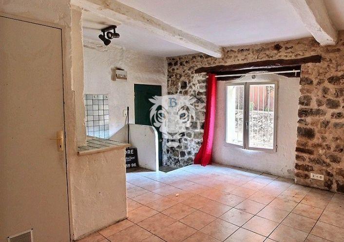 A vendre Lorgues 830212157 Benicimmo
