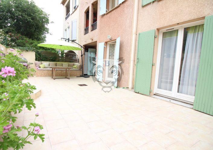 A vendre Roquebrune Sur Argens 830212158 Benicimmo