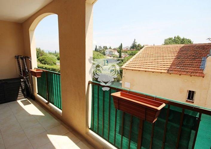 A vendre Roquebrune Sur Argens 830212310 Benicimmo