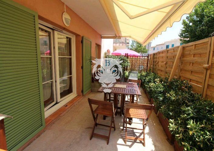 A vendre Roquebrune Sur Argens 830212327 Benicimmo