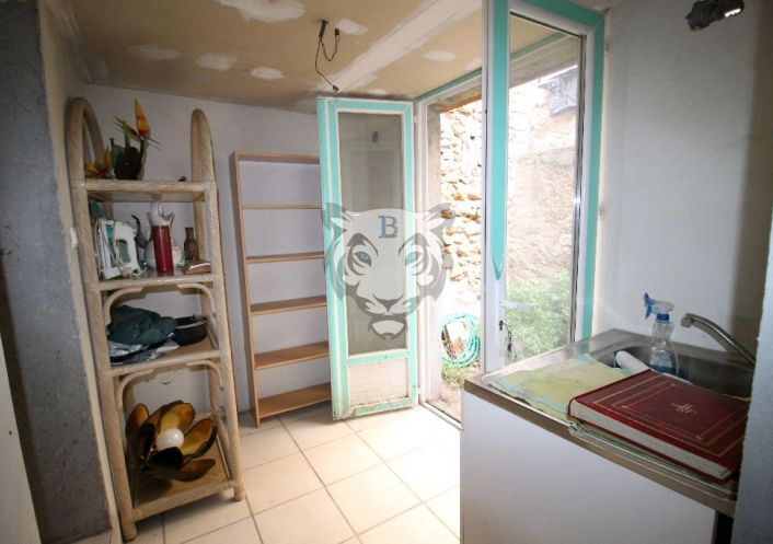 A vendre Le Muy 830212462 Benicimmo