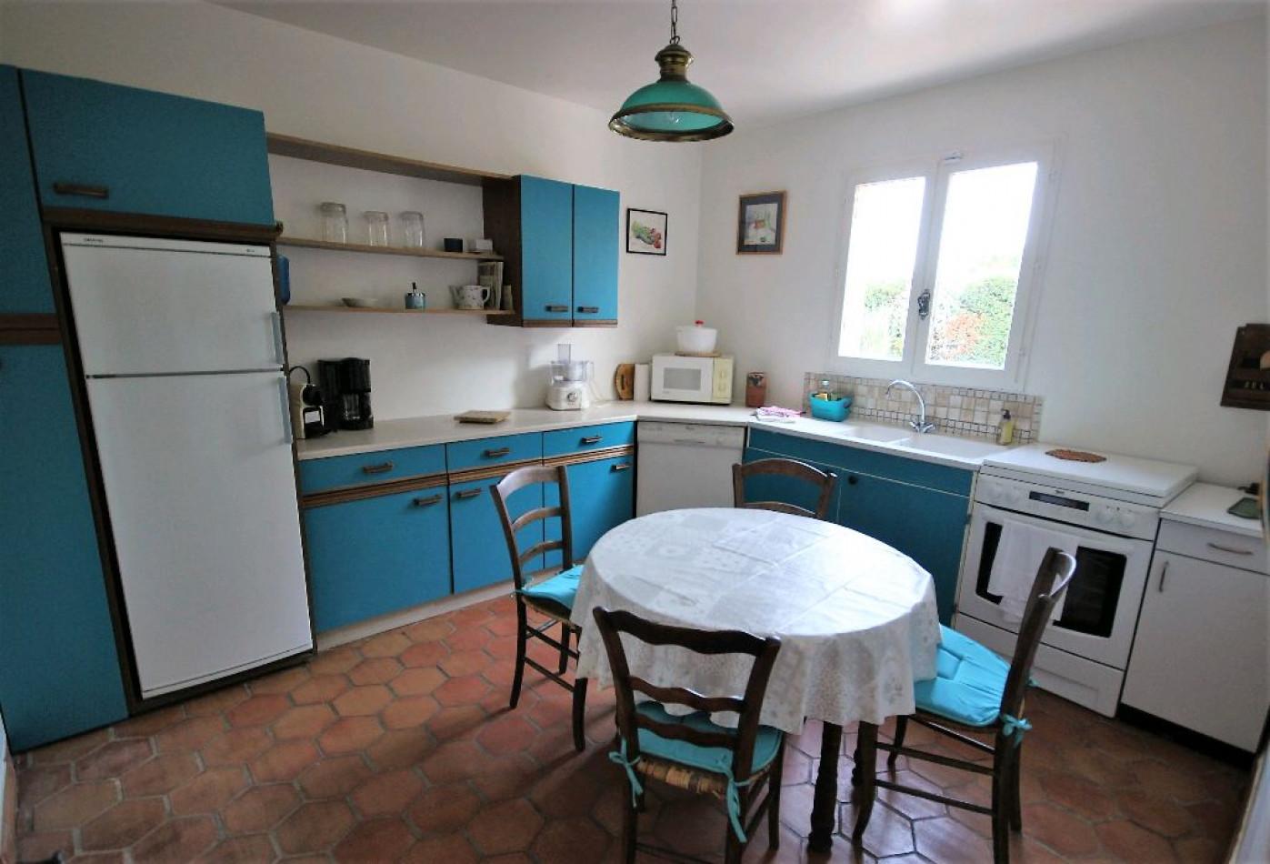 En location saisonnière Roquebrune Sur Argens 830212508 Benicimmo