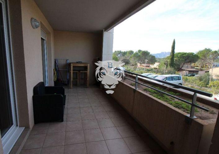 A vendre Roquebrune Sur Argens 830212558 Benicimmo