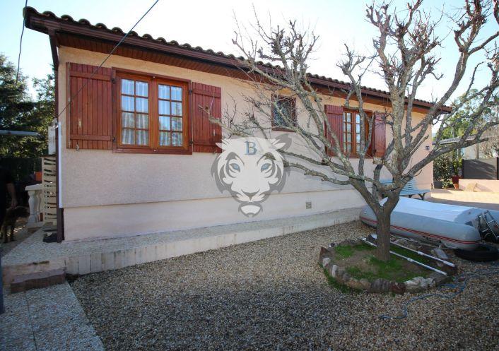 A vendre Roquebrune Sur Argens 830212566 Benicimmo