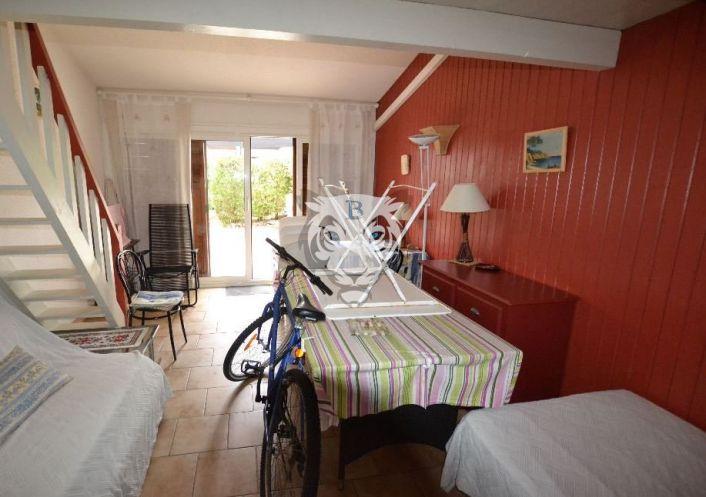 A vendre Les Issambres 830212570 Benicimmo