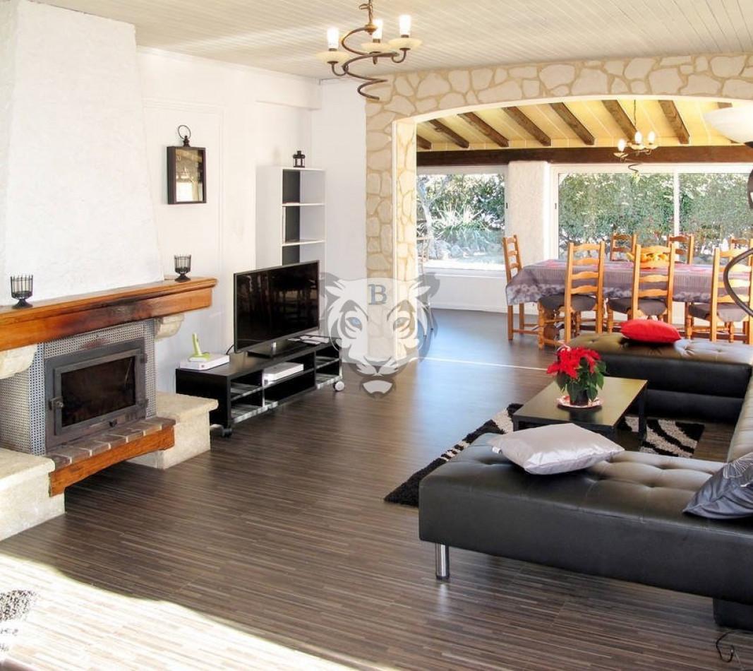A vendre Roquebrune Sur Argens 830212642 Benicimmo