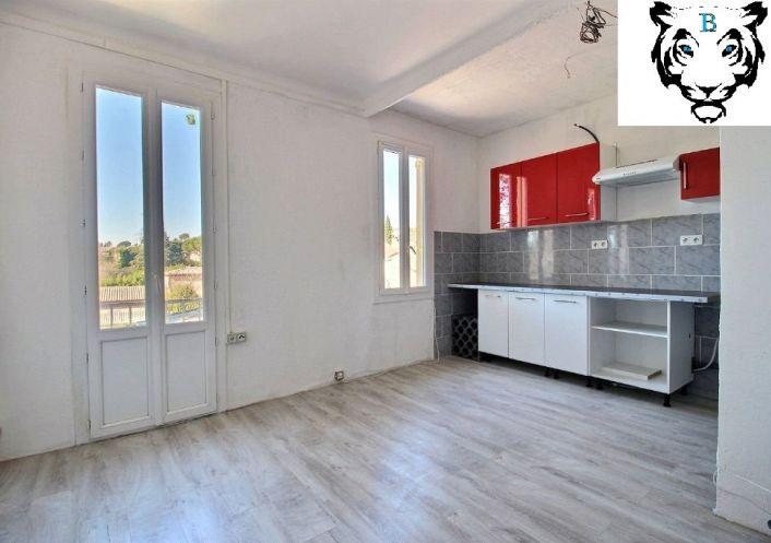 A vendre Les Arcs 830212648 Benicimmo