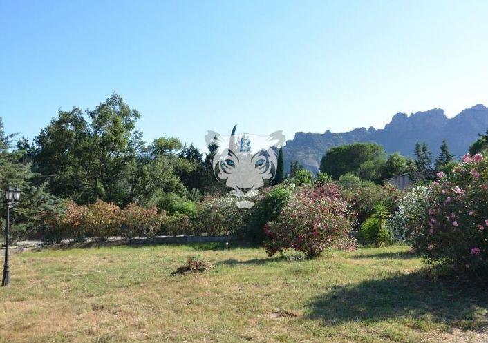 A vendre Roquebrune Sur Argens 830212720 Benicimmo