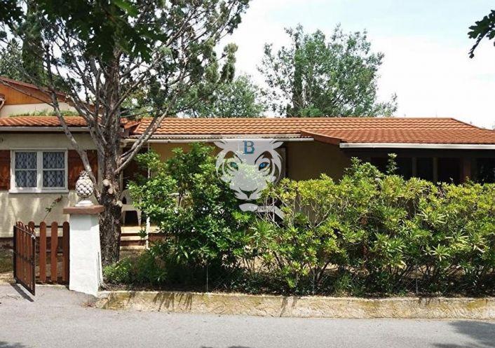 A vendre Roquebrune Sur Argens 830212734 Benicimmo