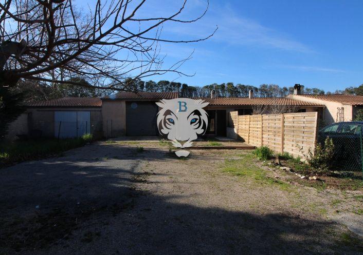 A vendre Roquebrune Sur Argens 830212753 Benicimmo