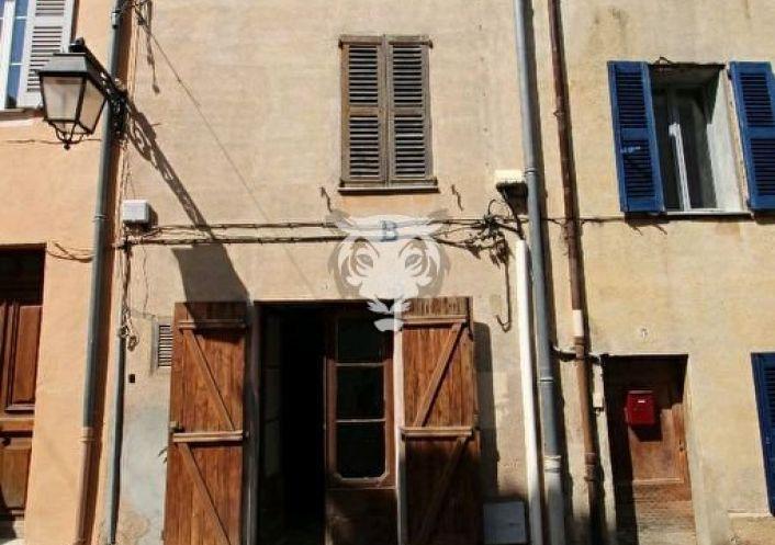 A vendre Roquebrune Sur Argens 830212758 Benicimmo