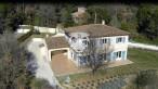 A vendre Draguignan 830212769 Benicimmo