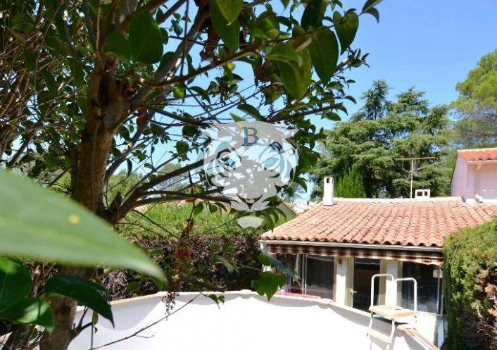 A vendre Roquebrune Sur Argens 830212801 Benicimmo